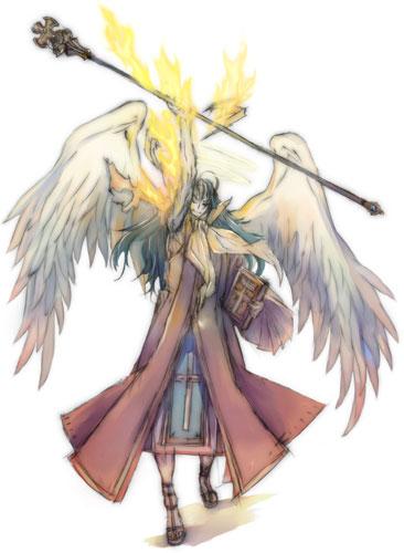 天使の画像 p1_14