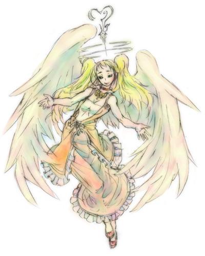 天使の画像 p1_15